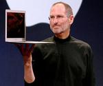 Steve Jobs kehrt zurück