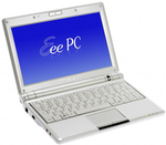 PC-Verkäufe brechen ein