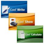 Corel bringt Office für Netbooks