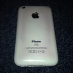 Neues iPhone - neuer Ärger