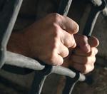 1,9 Millionen Dollar Strafe für 24 illegale Musikdownloads