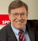 Unter Beschuss geratener SPD-Politiker will zur Piratenpartei