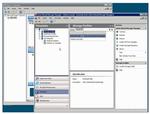 Speicher für Hyper-V kostenlos mit Citrix verwalten