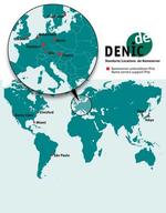 DNS SEC als Schutz für das Internet-Nervensystem im Test