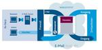 E-Mail-Sicherheit: Sieben gemanagte Sicherheits-Services im Überblick