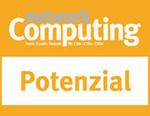 Im Test: Hoffnungsträger Kernel-Virtual-Machine
