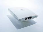 Polycom mit Dect-Lösung für Cisco