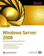 Handfeste Infos für Windows-Administratoren