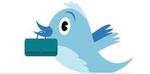 Twitter bringt Search-Tool für Geschäftskunden