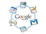Google eliminiert Fehler in Sync-Anwendungen für Outlook