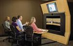 HP integriert Videokonferenz-Lösung
