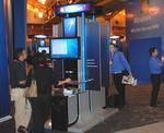 Microsoft-Konferenz: Security für Anfänger