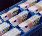 Alternative zur Bankenfinanzierung