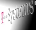 Warnstreik bei T-Systems