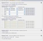 McAfee soll »Webwasher« vom Markt nehmen