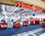 Cisco-Produkte bei Media-Saturn