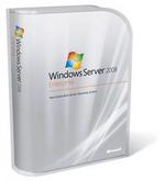 Hat die längste Ausfallzeit: Windows-Server 2003