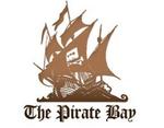 Piraten-Bucht im Netz weiter aktiv