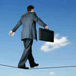 Risikomanagement: Outsourcing-Gefahren gezielt steuern