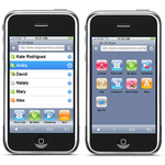 O2 erlaubt Skype-Nutzung per Handy