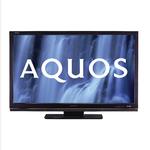 IFA 2009: Flat-TVs so weit das Auge reicht