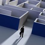 Business Intelligence: Kardinalfehler vermeiden