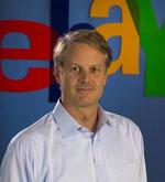 Ebay triumphiert, Amazon schwächelt