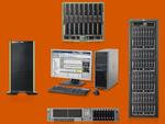 HP integriert »Insight Control« in Vmwares »vCenter«