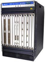 Carrier-Ethernet-Joint-Venture von Juniper und Nokia Siemens darf starten