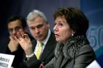 EU-Kommission verzögert Übernahme von Sun durch Oracle