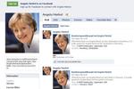 Lazy Friday: Was deutsche Politiker dem Wähler »zwitschern«
