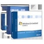 Technology-Preview von Windows-Embedded-Standard 2011