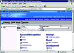 Unbemerkte Manipulationen im Active-Directory mit Netiq verhindern
