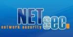 Netsec vereinfacht Rechtezuteilung im Active-Directory