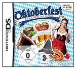Ozaft is – Eigenartiges rund ums Oktoberfest 2009