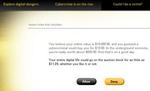 Kostenloser Test: Wie viel Cybergangster für Ihre Daten bezahlen würden