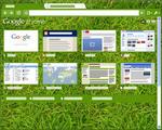 Google hofft bei »Chrome 3.0« auf deutlich mehr Nutzer
