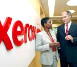 Xerox steigt in den IT-Service-Markt ein