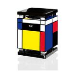 IFA 2009: Elac zeigt kleinsten HiFi-Subwoofer der Welt
