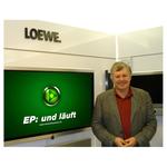 Die Tops und Flops im CE-Segment bei Electronic Partner