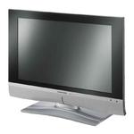 Neue Flat-TV-Beratungshilfe für den Handel