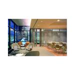 Vitec erweitert Portfolio um Licht- und Rollladensteuerungen