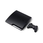 Sony wehrt sich gegen Kritik an PS3