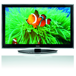 Toshiba will den TV-Markt revolutionieren