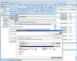 Mit »Secure XChange« Dateianhänge auf sichere Weise übermitteln