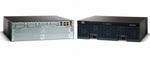 Cisco bringt zweite Generation ihrer Integrated-Service-Router
