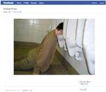 Lieber Karriere als Social Networking