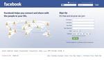 Amerikanische Firmen sperren Facebook, Myspace und Twitter aus