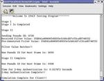 IPCAF schützt Authentifizierungs-Server gegen DoS-Attacken
