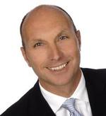 Rainer Downar wird neuer Deutschland-Chef von Sage
